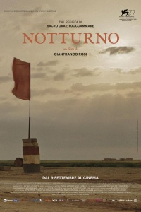 Notturno (2020) streaming