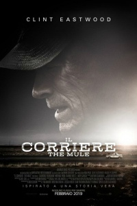 Il Corriere - The Mule (2019) streaming