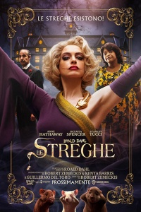 Le Streghe (2020)