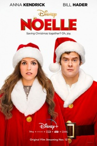 Noelle (2019) streaming