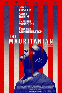 The Mauritanian (2021) streaming
