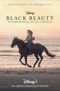 Black Beauty - Autobiografia di un cavallo (2020)