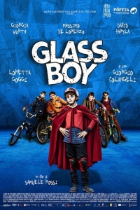Glassboy (2020) streaming