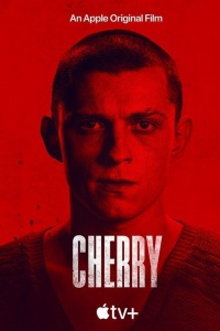 Cherry (2021) streaming