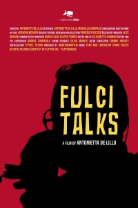 Fulci Talks (2021)