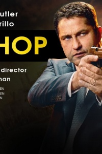 Copshop (2021) streaming